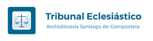 Tribunal Eclesiástico de Santiago de Compostela